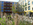 Immobilienbetreuung SPREE-IMMO aus Lübbenau /Spreewald